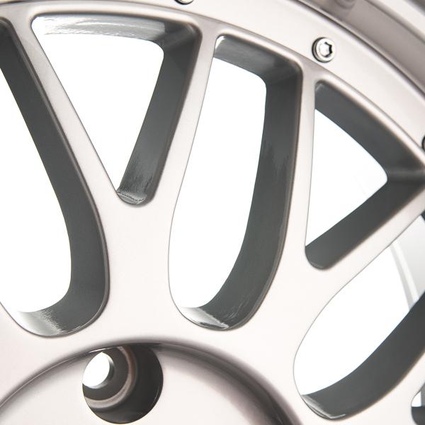 bultcirkel opel insignia
