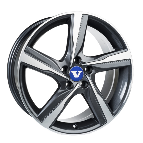 Tornado_titanium_v-wheels.jpg