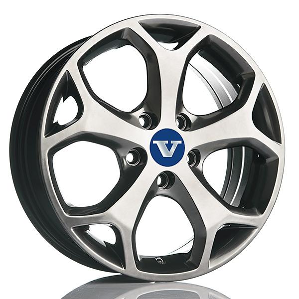 v-wheels_kinect_HB_1.jpg