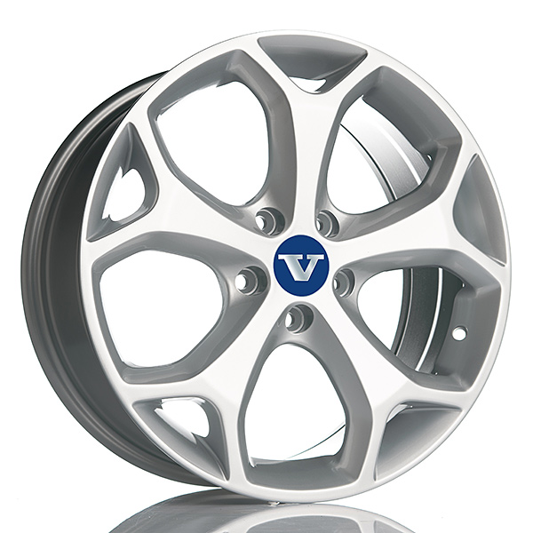 v-wheels_kinect_silver_1.jpg
