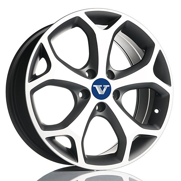 v-wheels_kinect_titanium_1.jpg