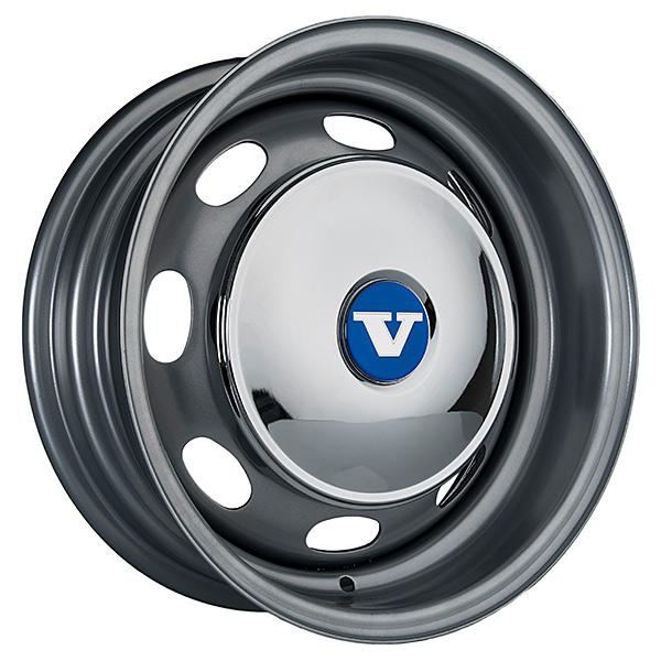 v-wheels_templar_1.jpg